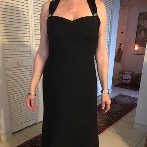 Jones of NY cocktail dress